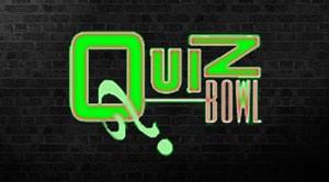 Quiz Kids Rule!