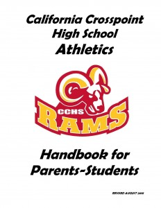 Athletics_Handbook_Page_01 PDF