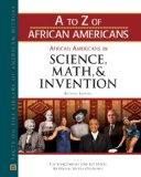 African Americans in Science, Math, and Invention by Spangenburg, Ray and Kit Mo