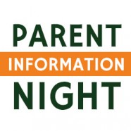 Parent Information Night For Interested Families
