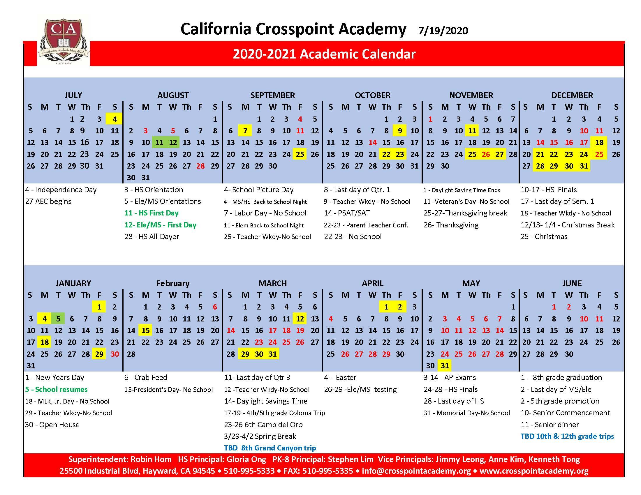 Ucsd 2022 2023 Academic Calendar.U C S D 2 0 2 0 2 1 A C A D E M I C C A L E N D A R Zonealarm Results